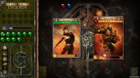 Fighting Fantasy Legends v1.35