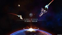 First Strike HD v1.0.2 / First Strike: Final Hour v1.0.2