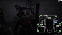 Five Nights At Candy's 2 v1.0.7