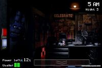 Five Nights at Freddy's v1.85