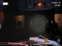 Five Nights at Freddy's 2 (2014) PC | �������