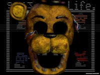 Five Nights at Freddy's 2 v1.033