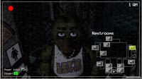 Five Nights at Freddy's (2014) PC | �������
