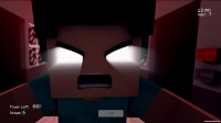 Five Nights With Herobrine v1.1