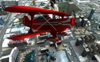 Flight Unlimited Las Vegas v1.2