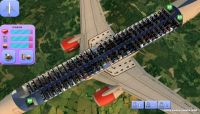 Flight World Simulator v1.012