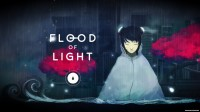 Flood of Light v1.1.3_s