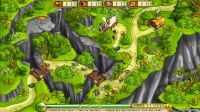 Flying Islands Chronicles v1.09.10.14