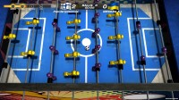 Foosball: World Tour + 1 DLC v1.3