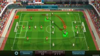 Football, Tactics & Glory v11.08.18 / +Beta 8