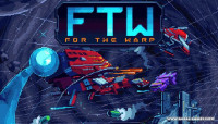 For The Warp v0.9.1 [Steam Early Access]