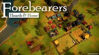 Forebearers v1.1168 [Steam Early Access]