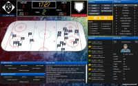 Franchise Hockey Manager 2014 v1.6.19