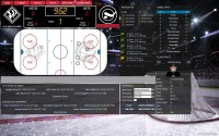 Franchise Hockey Manager 2 v2.0