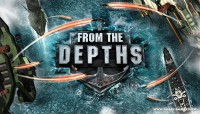 From The Depths v2.5.0.7 [Steam Early Access]
