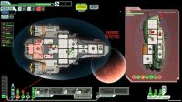 FTL: Faster Than Light - Advanced Edition v1.6.3 / +RUS v1.5.13 / + GOG v1.5.13a