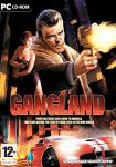 Gangland: Trouble in Paradise / Гангстер
