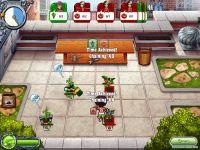 http://small-games.info/s/s/g/Garden_Dash_2.jpg