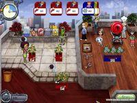 http://small-games.info/s/s/g/Garden_Dash_4.jpg