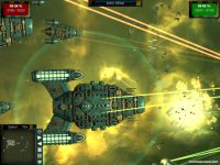 Gratuitous Space Battles v1.62 + 8DLC / Gratuitous Space Battles v1.63