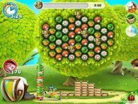 http://small-games.info/s/s/g/Green_Valley_Fun_on_the_Farm_Zelenaya_Dolina_v1.0_01.jpg