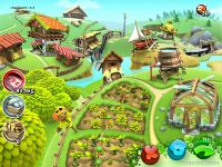 http://small-games.info/s/s/g/Green_Valley_Fun_on_the_Farm_Zelenaya_Dolina_v1.0_02.jpg