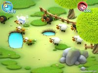 http://small-games.info/s/s/g/Green_Valley_Fun_on_the_Farm_Zelenaya_Dolina_v1.0_03.jpg