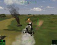 Gunship! Война в небе  скачать русскую версию