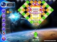 http://small-games.info/s/s/g/galaxy_quest_1.jpg