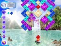 http://small-games.info/s/s/g/galaxy_quest_3.jpg