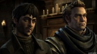 Game of Thrones [Episode 1-6] v1.52