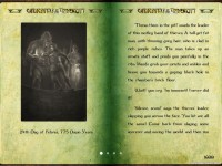 Gamebook Adventures 5: Catacombs of the Undercity v1.0.2