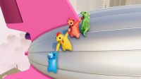 Gang Beasts v0.5.2h1 [Steam Early Access]
