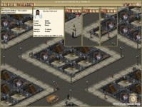 Gangsters: Organized Crime [GOG]