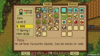 Gleaner Heights v1.0.11