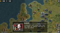 Glory of Generals HD v1.0.4