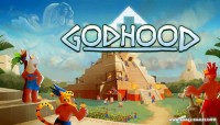 Godhood v0.17.5 [Steam Early Access]