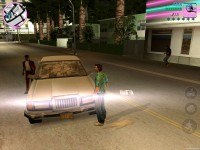 Grand Theft Auto: Vice City v1.3