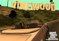 Grand Theft Auto: San Andreas v1.0.2