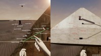 Great Pyramid VR