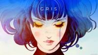 GRIS / + OST