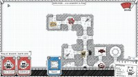 Guild of Dungeoneering v1.07 + 1 DLC