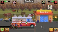 Gunman Taco Truck v1.1.4 PC [Steam]