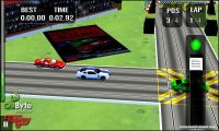 HTR High Tech Racing v1.0.0