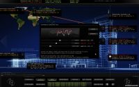 Hacker Evolution Duality v18.12.2013 + 3DLC