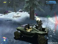 Halo: Combat Evolved v1.0.9.620