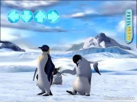 Happy Feet / Делай ноги