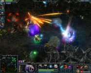 Heroes Of Newerth LAN Edition v6.8