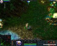 Heroes of Newerth v5.1