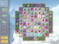 Holiday Bonus v1.02